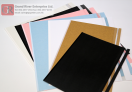 Album Self Adhesive Sheets
