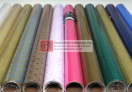 Gift Roll Wrap Paper